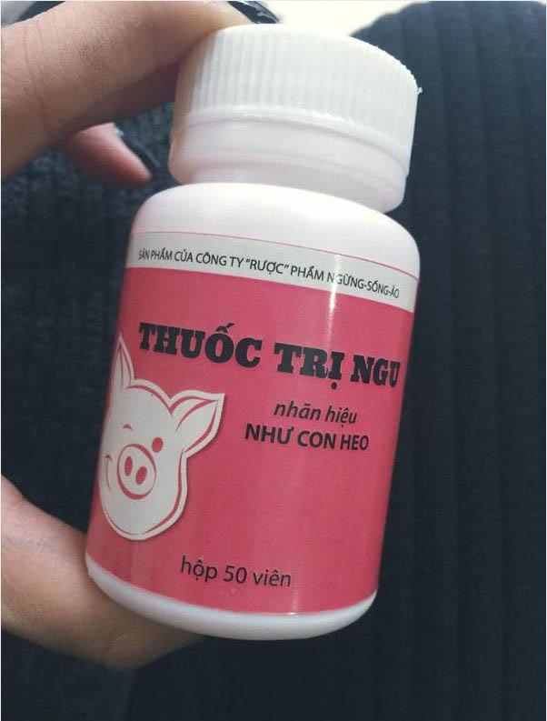 thuoc-tri-ngu-nhan-hieu-con-heo