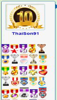 cao-thu-chot-so-thai-son